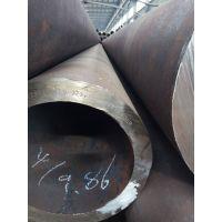 山东供应天钢20G3087锅炉管 5310锅炉管 价格多少钱一吨