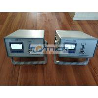 上海发泰FT200-O2便携式氧气分析仪