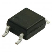 光宝3052贴片4脚光耦,LTV-3052,可控硅光电耦合器