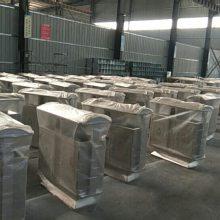 厂家直销河南南阳分类垃圾桶、郑州户外不锈钢垃圾桶、2分类、4分类垃圾桶