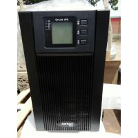 东营供应科士达UPS不间断电源YDC9110S 10KVA机房备用电源
