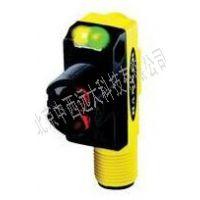 中西(LQS现货)美国邦纳光电传感器 型号:QS18VP6LPQ8库号:M397779