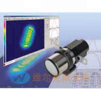 BeamOnLA大口径光斑分析仪 以色列DUMA代理