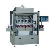 DZG-100食品自动灌装机械,占有空间小可定制,操作简便。