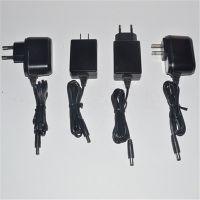 电子开关电源适配器_MWY-12DC1201000插墙式电源适配器_明为电子批量供应