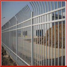 飘窗锌钢护栏 深圳锌钢护栏 球场围栏网生产厂家