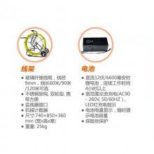 FB360专业型高清内窥镜_庞羽梁工业用内窥镜制造商