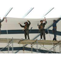 耐强盐的塑料瓦 冶炼厂屋顶塑料瓦 凡美瓦厂防水抗风垫片