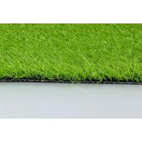 马鞍山幼儿园人造草坪铺设人工草坪地毯 免费拿样
