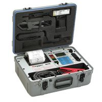 美国megger 蓄电池阻抗测试仪BITE2/2P