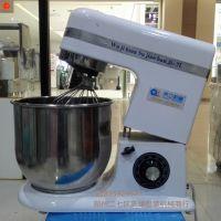 奶茶店全自动多功能打蛋机