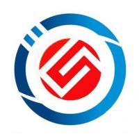 金尚新能源科技股份有限公司