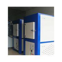 供应高温炉-1800度高温炉-小型箱式炉-鑫宝仪器设备