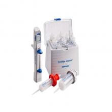 德国eppendorf艾本德移液器2.5ul-10ml(价格表)