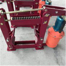 双11优惠活动 BYWZ5-400/121 防爆电力液压制动器 焦作恒阳
