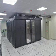 施耐德精密空调总代理 华东地区施耐德精密空调代理办事处售后中心