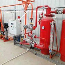 河北厂家直销蒸汽回收机性能有保障