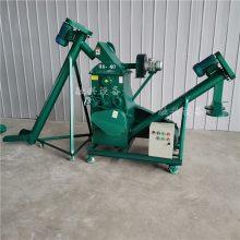 玉米破碎机 多功能粉碎机 大麦粉碎机价格 红粮粉碎机出售