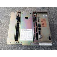 安川机器人伺服放大器维修SGDR-SDA140A01B、SGDR-SDA350A01B