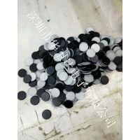 各种硅胶制品日常用品硅胶按键汽车方向盘按键