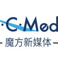 广州鲁比克营销策划有限公司