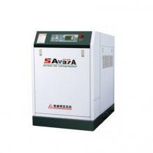 静音空压机维修-合肥空压机维修-合肥华大通用节能公司