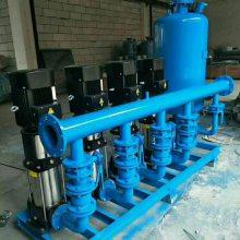 XBD-(I)系列立式多级消防泵XBD6.2/0.56-25GDL栋欣泵业全新产品上市。