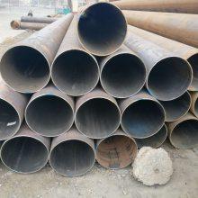 海南钢管直缝焊管_直缝埋弧焊钢管_直缝焊管厂家219*6焊接管