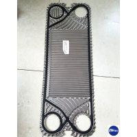 SONDEX SFD23垫片板片造水机用
