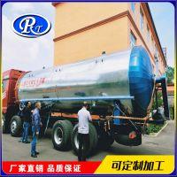 东营日通公司 巨型硫化罐采购 大型硫化罐供应商 山东硫化罐厂家