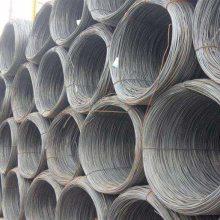 中国云南预应力钢绞线批发直销、云南保山芒市国标钢绞线销售、芒市钢绞线多少钱一米