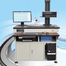 上海CX-1G粗糙度轮廓仪轮廓检测粗糙度检测