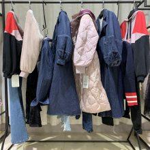 凯撒贝雷马鞍山市2019年品牌折扣店加盟