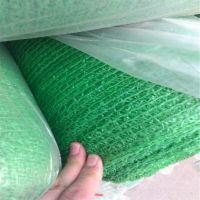 防尘盖土网 裸土覆盖网 防尘网规格