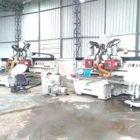 东莞市汇胜木工机械有限公司