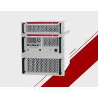 rflight/纳特NTAMP-081000大功率窄带固态连续波功率放大器0.869~0.894