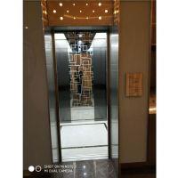 家用电梯排名-家用电梯-杏林伟业