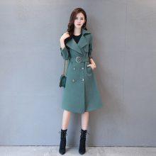 玛斯米亚 女装风衣冬 什么品牌女装好 韩国品牌专柜***宫廷雪纺羽绒服