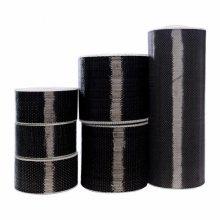 洛阳市A级环氧树脂结构胶 碳纤维胶厂家直供