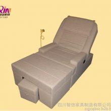 成都哪里可以买到足浴沙发,智信家具厂家直销ZXB112