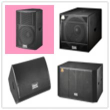 BSST公共广播就选北京视声通公司,优质服务剧场灯光音响系统,产品多样