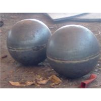 X42L360N半球形管线钢封头球形封头制做厂