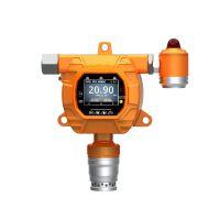 固定式一氧化碳检测报警器TD5000-SH-CO_继电器输出气体探测器_天地首和