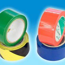 优质电工胶带规格-郴州电工胶带规格-德厚包装制品(查看)