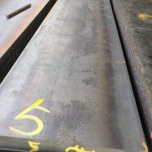 佛山钢铁世界,耐候钢板、船板/Q355钢板,找广东中普