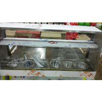 范县全自动炒酸奶卷机厂家供应