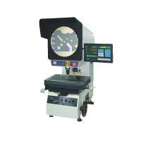 厂家直销东莞万濠二次元2.5次元投影仪 光学投影仪CPJ-3000