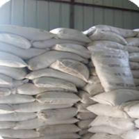 河池天峨 凤山高含量99%氯化铜 硫酸镁销售