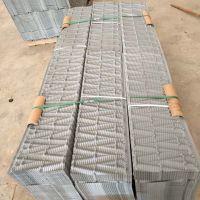 冷却塔填料实体工厂_空研填料质量优先 恒冷欢迎你前来考察指导