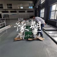 浙江豫塑生产线流水线_优质生产线流水线制造专家